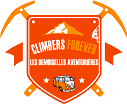 Climbers Forever
