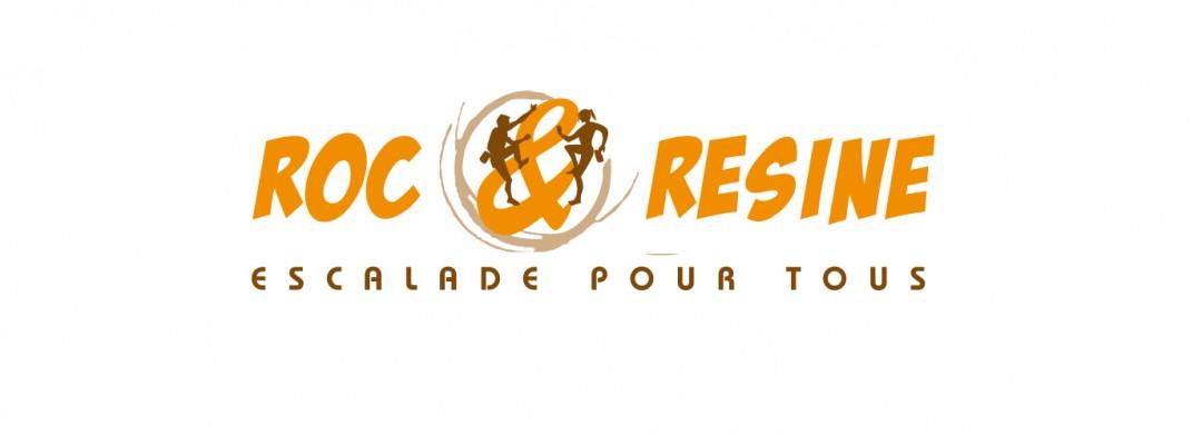 ROCetRESINE NEW logo thiais