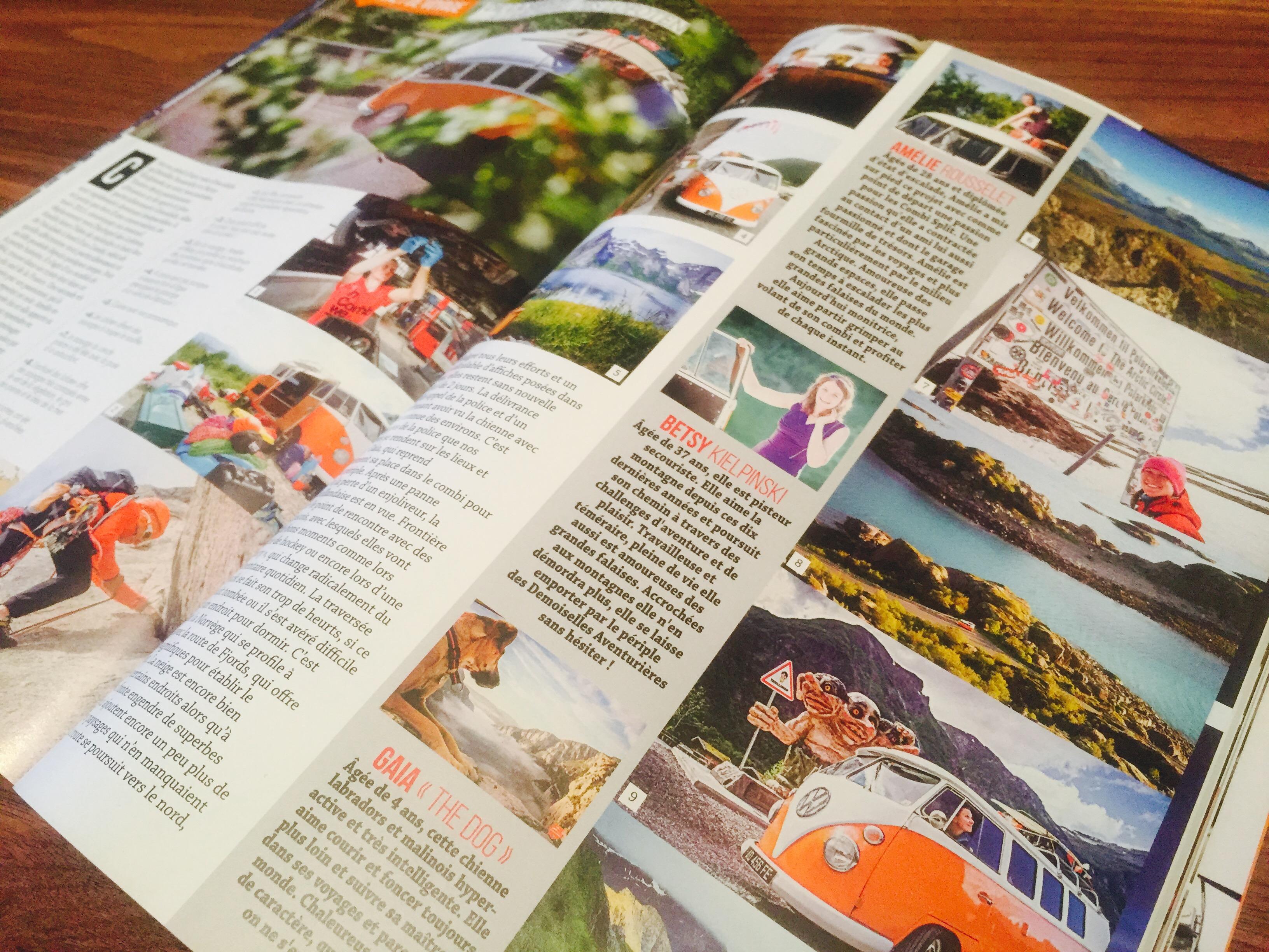 Van magazine2