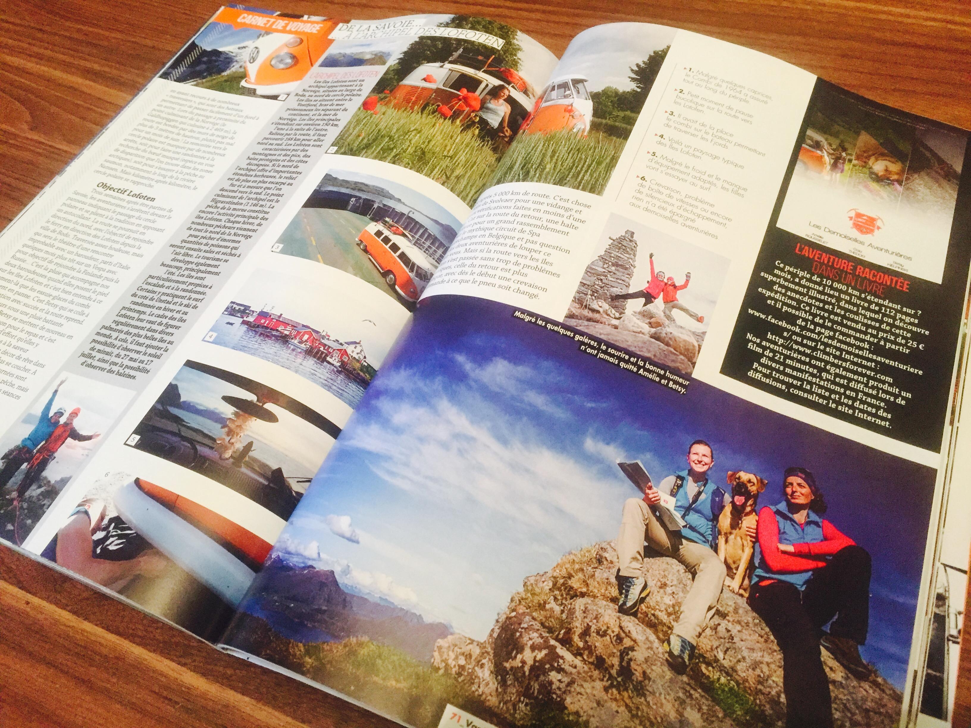 Van magazine3