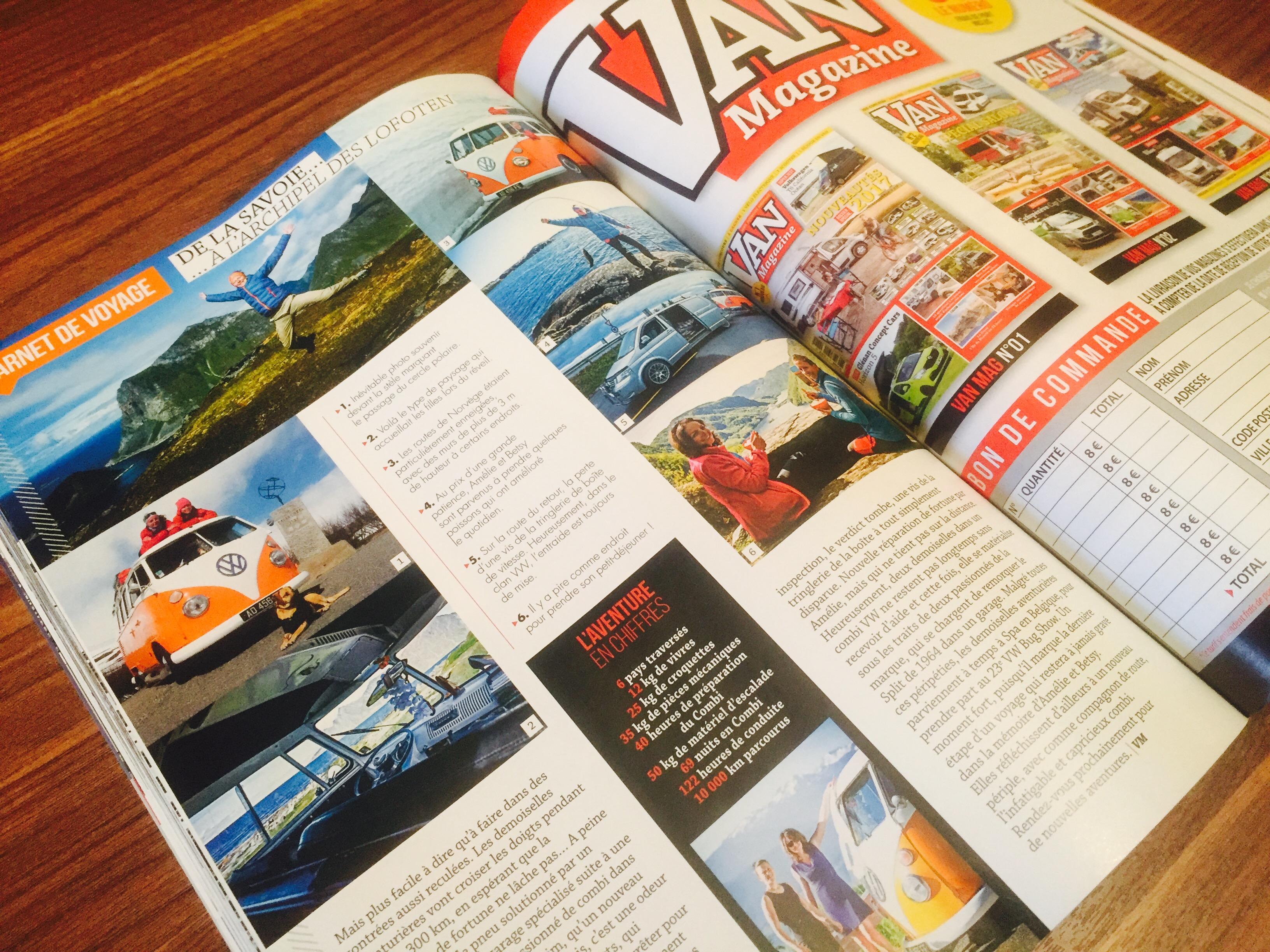 Van magazine4